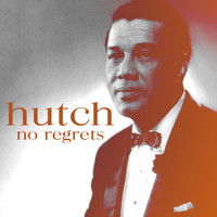 Hutch - No Regrets