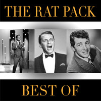 The Rat Pack - Best Of