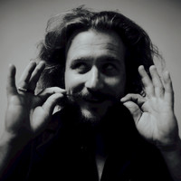 Jim James - The World Is Falling Down