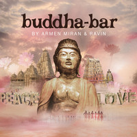 Buddha Bar / - Buddha Bar Presents Armen Miran & Ravin