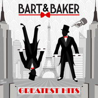 Bart&Baker / - Greatest Hits
