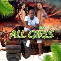 DS - All Girls - Single