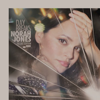 Norah Jones - Day Breaks (Deluxe Edition)
