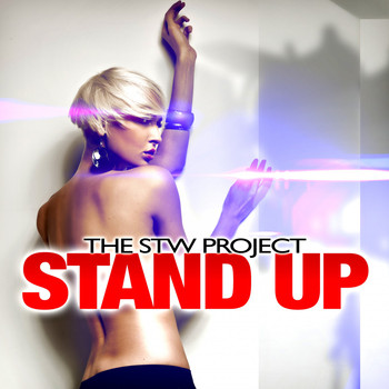 The STW Project - Stand Up