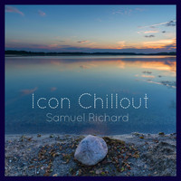 Samuel Richard - Icon Chillout