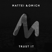 Mattei & Omich - Trust It