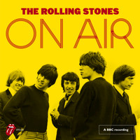 The Rolling Stones - (I Can't Get No) Satisfaction (Saturday Club / 1965)