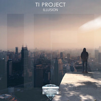 TI Project - Illusion