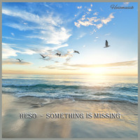 Heso - Something Is Missing