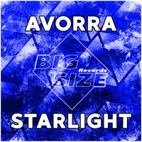 Avorra - Starlight