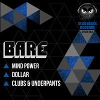 Bare - Mind Power