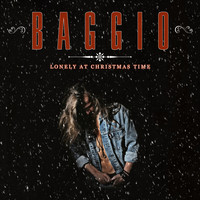 Baggio - Lonely at Christmas Time