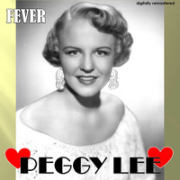 Peggy Lee - Fever (Digitally Remastered)
