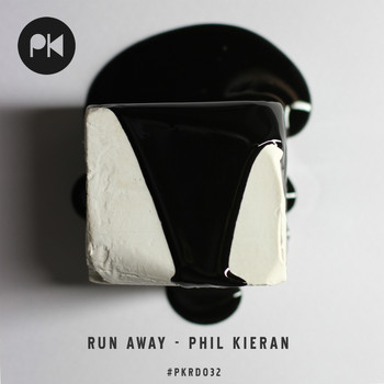 Phil Kieran - Run Away
