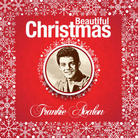 Frankie Avalon - Beautiful Christmas