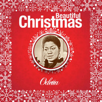 Odetta - Beautiful Christmas