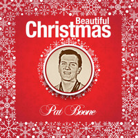 Pat Boone - Beautiful Christmas