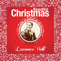 Lawrence Welk - Beautiful Christmas