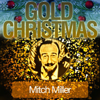 Mitch Miller - Gold Christmas