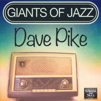 Dave Pike - Giants of Jazz