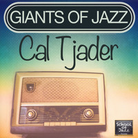 Cal Tjader - Giants of Jazz