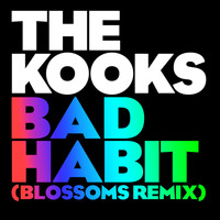 The Kooks - Bad Habit (Blossoms Remix)