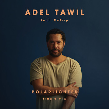 Adel Tawil - Polarlichter (Single Mix)