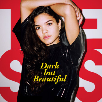 Tess - Dark But Beautiful