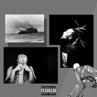 $uicideBoy$ - Eternal Grey (Explicit)