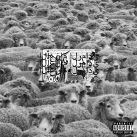 $uicideBoy$ - Grey Sheep II (Explicit)