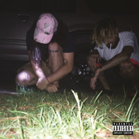 $uicideBoy$ - My Liver Will Handle What My Heart Can't (Explicit)
