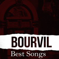 Bourvil - Best Songs
