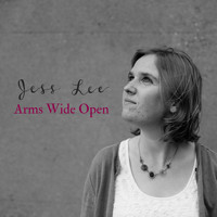 Jess Lee - Arms Wide Open