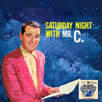 Perry Como - Saturday Night with Mr C.