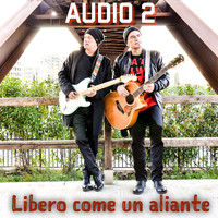 Audio 2 - Libero come un aliante
