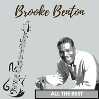 Brook Benton - All the Best