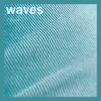 Riah - Waves