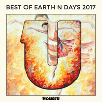 Earth n Days - Best Of Earth n Days 2017