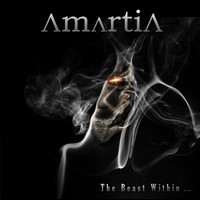 Amartia - The Beast Within