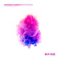 Leonardo Gonnelli Great Stuff Grooves #9