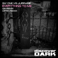 Sly One Vs Jurrane - Everything to Me
