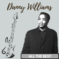 Danny Williams - All the Best