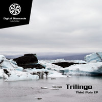 Trilingo - Third Pole