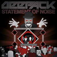 Deepack - Statement Of Noise
