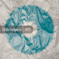 Smash TV - Little Helpers 305