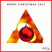 Various Artists - Merry Christmas 2017