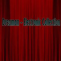 Dreaman - Electronic Collection
