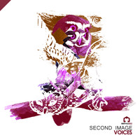 second image - Voices EP