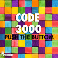 Code3000 - Push The Bottom