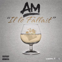 AM - Il le fallait